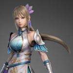 Wederom een hoop nieuwe Dynasty Warriors 9 trailers verschenen