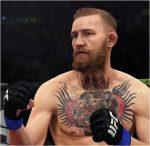 Topper van 2018: EA Sports UFC 3