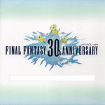 Square Enix belooft dat Final Fantasy zal blijven evolueren