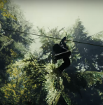 Nieuwe multiplayer trailer van The Forest verschenen