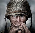 Negende deal in de 12 Deals of Christmas actie geeft korting op Call of Duty: WWII