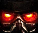 Guerrilla Games sluit op 29 maart 2018 de servers van Killzone 2 en Killzone 3
