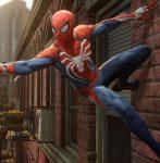 Insomniac geeft een kijkje achter de schermen in nieuwe Spider-Man trailer