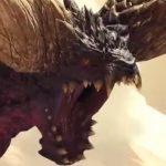 Nieuwe update Monster Hunter: World brengt Kulve Taroth Siege even terug
