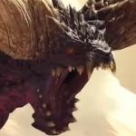 Monster Hunter: World 5.11 patch notes vrijgegeven