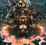 Demo van Omen of Sorrow, exclusieve game voor de PS4, nu te downloaden