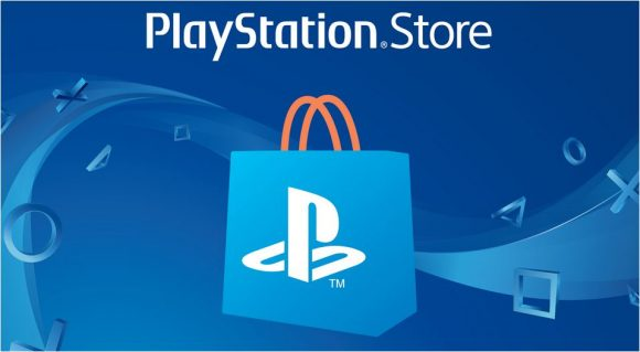 Actie: Win €20,- PlayStation Store tegoed!