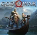 God of War zal zo'n 25 tot 35 uur speelplezier bieden, ontwikkeling ligt op schema