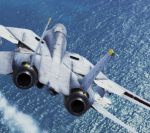 Ace Combat: Infinity blijkt toch niet eindeloos te zijn en gaat in maart offline