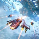 Review: Sky Force Reloaded