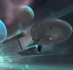 Star Trek: Bridge Crew door nieuwe update nu ook zonder PlayStation VR speelbaar