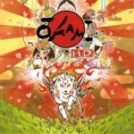 Special: Okami HD