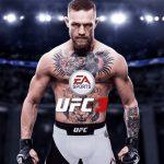 Gespeeld: EA Sports UFC 3 – Weet nog niet zo te overtuigen als het tweede deel