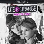 Review: Life is Strange: Before the Storm – Episode 3: Hell Is Empty