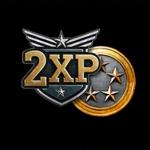 Resistance Community evenement in Call of Duty: WWII geeft dubbele XP voor alles