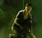 Nieuwe Alien shooter is in de maak voor de PlayStation 4