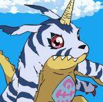 Trailer Digimon Story: Cyber Sleuth Hacker's Memory toont flarden van de verhaallijn