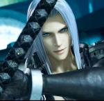 Dissidia Final Fantasy NT release valt samen met een day-one patch