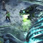 Bethesda maakt details eerste grote The Elder Scrolls Online DLC van 2018 bekend
