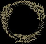 Patch notes van update 1.31 voor The Elder Scrolls Online bekendgemaakt
