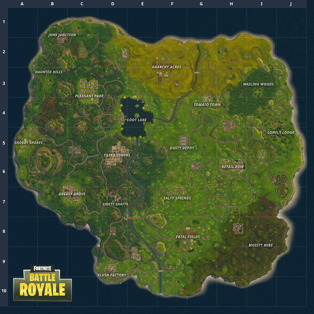 Fortnite-Battle-Royale-new-map.jpg