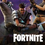 "Fortnite patch fixt de ""Fatal Fields Glitch"" en cheaters zullen worden aangepakt"