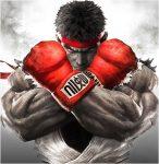 Alle personages en brute combo's komen langs in de launch trailer van Street Fighter V: Arcade Edition