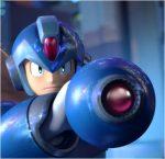 Marvel vs. Capcom: Infinite update 1.05 is nu beschikbaar