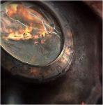 Battlefield 1 Apocalypse uitbreiding verschijnt in februari