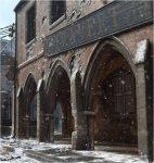 Winter Carentan keert volgende week terug naar Call of Duty: WWII