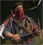Het Resistance evenement gaat morgen van start in Call of Duty: WWII