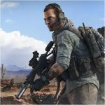 Extended Ops update voegt nieuwe maps en modus toe aan Ghost Recon: Wildlands