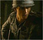 Call of Duty: WWII – The Resistance ontvangt vermakelijke live-action trailer