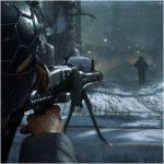 Call of Duty: WWII is nu tijdelijk in de aanbieding in de PlayStation Store