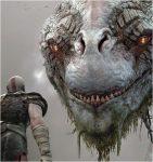 Nieuwe interessante God of War details verschenen