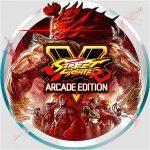 Alle nieuwe V-Triggers van Street Fighter V: Arcade Edition worden getoond in nieuwe video