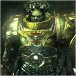 Video laat singleplayer campagne van Warhammer 40.000: Inquisitor Martyr zien