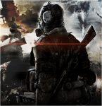 Metal Gear Survive is een altijd online game en bevat micro-transacties