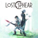 Lost Sphear nu verkrijgbaar, reviews zijn positief