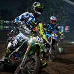 Gespeeld: Monster Energy Supercross – The Official Videogame