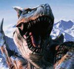 Aantal bugs worden platgestampt met patch 3.02 voor Monster Hunter World