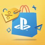 Ontvang 15 maanden PlayStation Plus wanneer je 12 maanden koopt