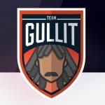 Ruud Gullit start 's werelds eerste onafhankelijke FIFA-academy