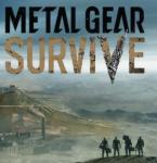 Nieuwe trailer Metal Gear Survive focust zich op de coöp