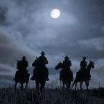 Verwacht mogelijke Red Dead Redemption 2 info alvorens 7 februari