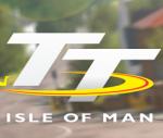 Ervaar de hoge snelheden van TT Isle of Man in nieuwe trailer