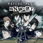 PS4-versie PSYCHO-PASS: Mandatory Happiness nu ook gratis voor PlayStation Plus leden