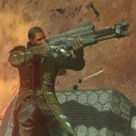Red Faction: Guerilla komt waarschijnlijk als remaster naar de PlayStation 4