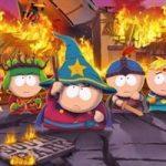 Fysieke versie South Park: The Stick of Truth voor de PlayStation 4 opgedoken