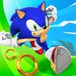 Volgens gerucht bevat Sonic All-Stars Racing 3 geen andere SEGA karakters